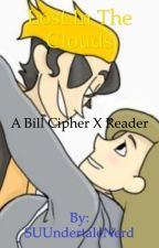 Lost In The Clouds  {A Human!Yandere!Bill Cipher X Reader} by ADrunkTransformer