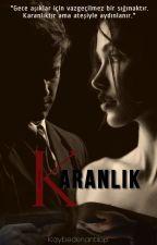KARANLIK by Hasfez