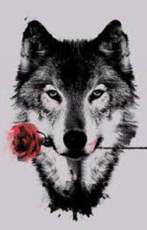 Best Werewolf Stories by melanie-marked