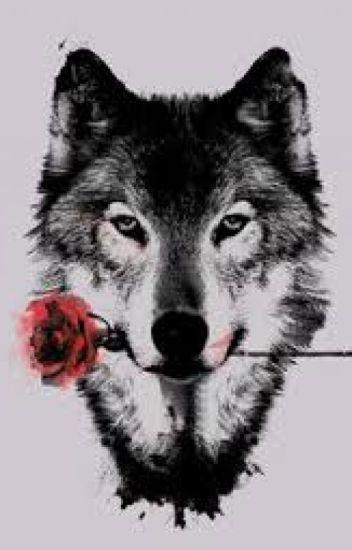 Best Werewolf Stories