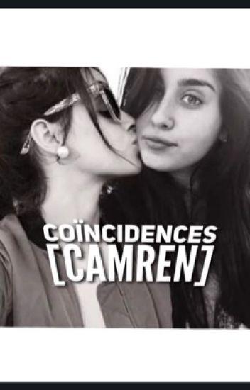 Coïncidences // Camren
