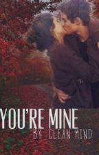 Ты Моя by Alex_Alex_Alex565
