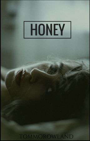 Honey by Tommorowland