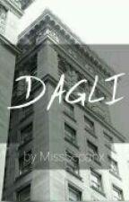 Dagli by MissSepanx