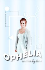 OPHELIA ↬ H. GRANGER by boldpotter