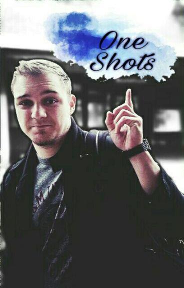 One Shots [Berliner Cluster]