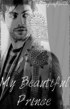 My Beautiful Prince (Malec) by MagnusyAlec800