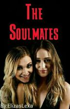 The Soulmates [Clexa] Fr by ElizasLexa