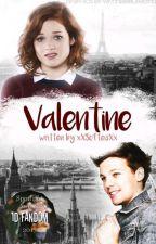 Valentine ~ L.T.  by xXSofteisXx