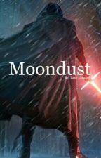 Moondust [Star Wars] by Kiria-Ren