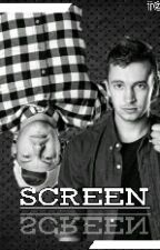 Screen || Joshler by forcingtylerr