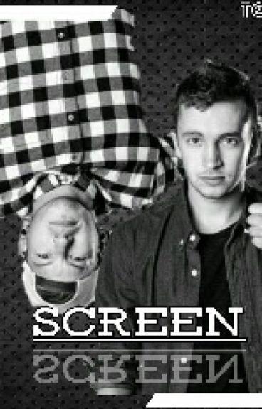 Screen || Joshler