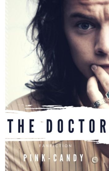 The Doctor. || H.S.
