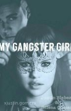 My Gangster Girl ↔ (J.M) للعربيه by AngeleBieber