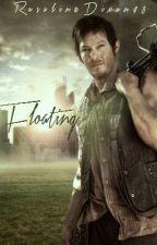 Floating (Sequel to Daring Dixon) by RosalineDixon98