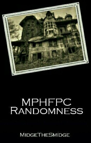 MPHFPC Randomness