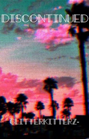 Art Spam |2|