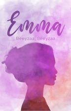 Emma   -   #PlatinAward18 by Beeyzaa_Beeyzaa