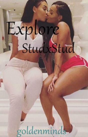 Explore (studxstud)