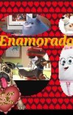 ♥♥Enamorados O No...♥♥ by Jimeospi