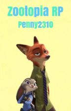 Zootopia RP by Penny2310
