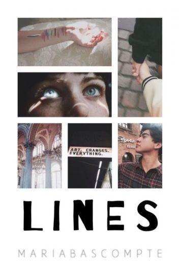 Lines » Calum Hood