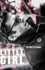 Little girl. | s stan | one shot. by spideystark-
