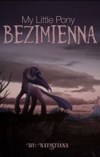 My Little Pony -Bezimienna  by Natastiana
