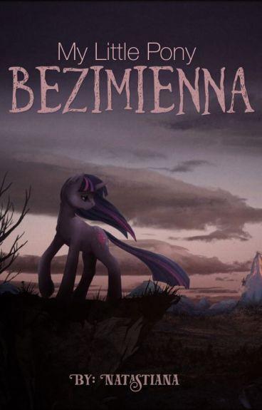 My Little Pony -Bezimienna