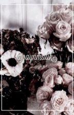 @zaynmalik by aestheticxzayn
