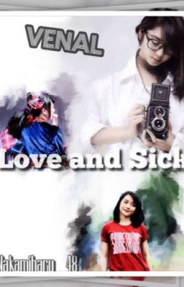 Love and Sick (END)