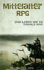 Mittelalter RPG (abgeschlossen) by silver_rpg