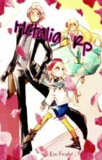 Hetalia Rp by APH-FLT