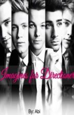 Imagines for Directioners by luv_Damon_tvd