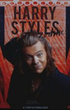 Harry Styles Zodiacs by -daphnes