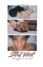 stole your boyfriend ➳ ls by twinkH