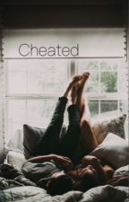 cheated by katylperry