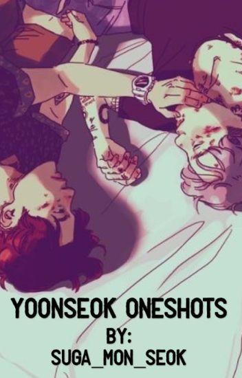 Yoonseok Oneshots