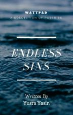 Endless Sins  by Arsuy9