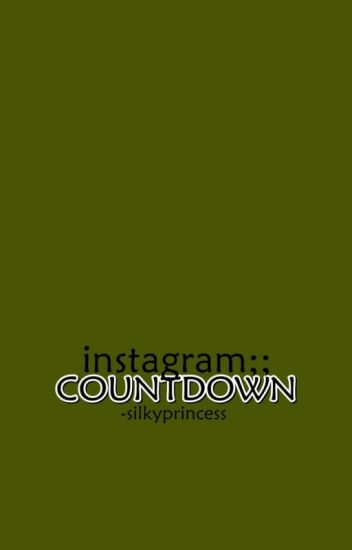 instagram: countdown - nm (editada)