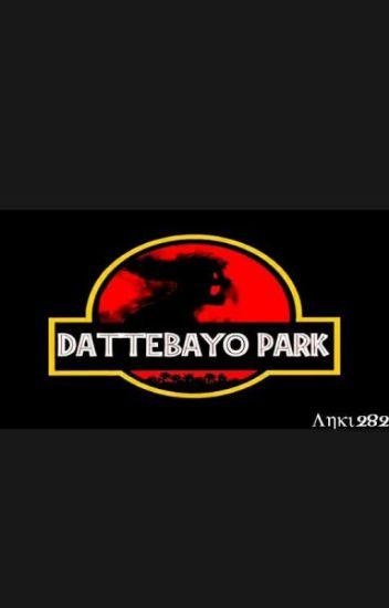 DATTEBAYO PARK