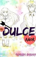 Dulce Amor by nanami_mimori28