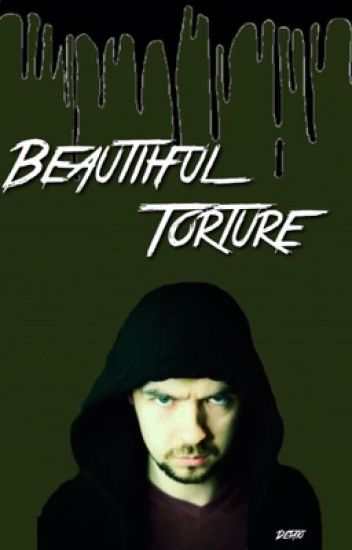 Beautiful torture // jacksepticeyexreader