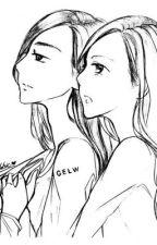 [017][YS-5] Tình Yêu Của Hai Cô Gái l Yulsic by kasumi_yulsic94