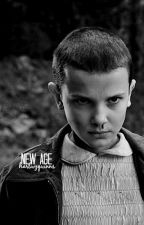 new age [gotham] by harlwyquinns
