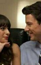 Will We Make It? by Monchele_Is_Life_5