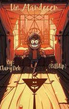 Un atardecer by ClaryDeb