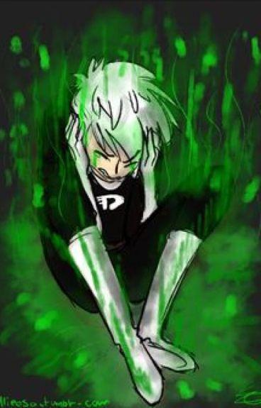 A Phantom's Justice