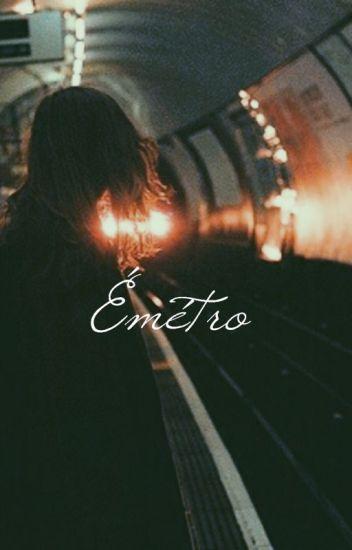 Émétro