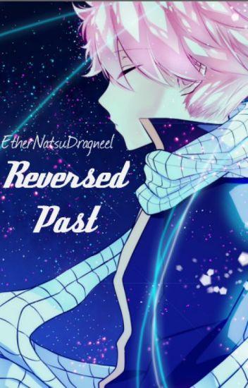 Reversed Past